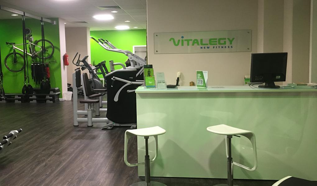 Studio Foto-Vitalegy
