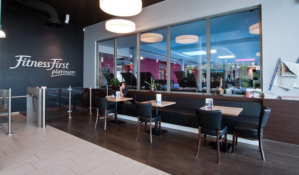 fitness first ostend frankfurt am main gutschein sichern. Black Bedroom Furniture Sets. Home Design Ideas