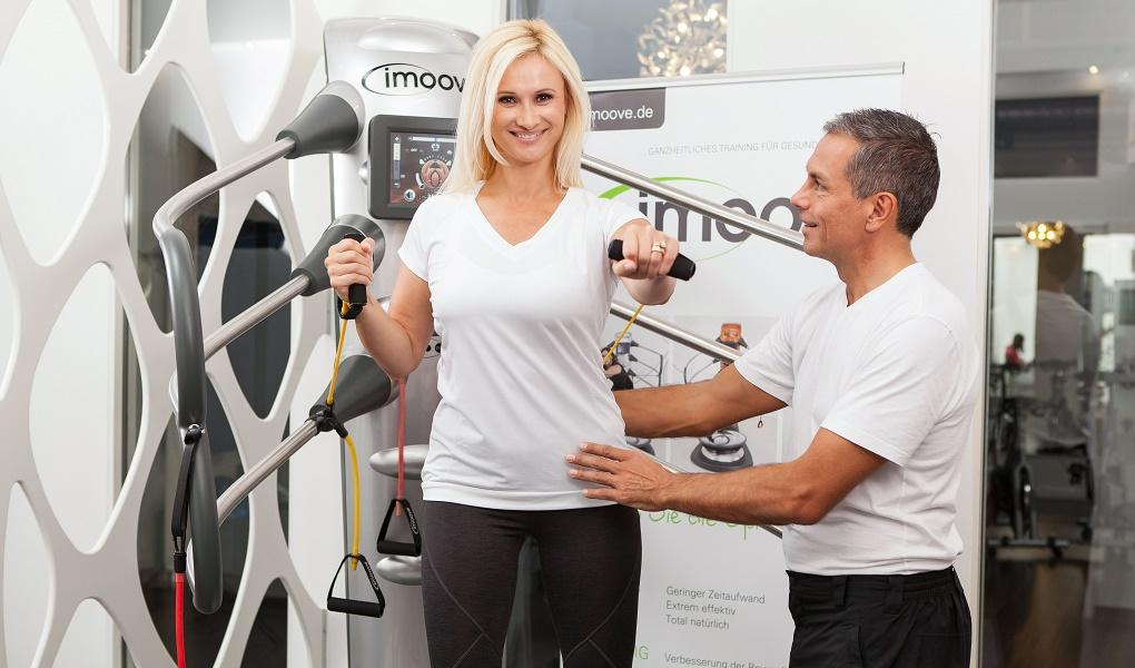 Studio Foto-Finest Fitness/Wellness-Forum