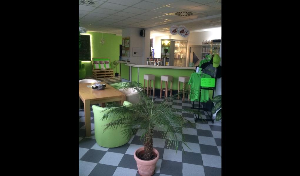 Studio Foto-Sport- & Freizeitclub Ehrenburg