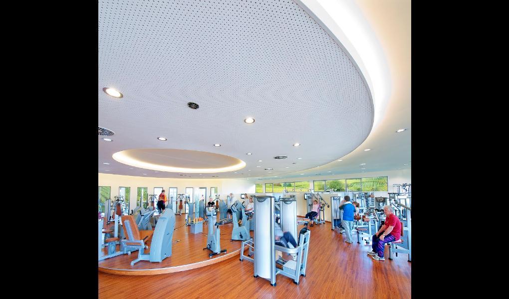Studio Foto-Vivana Fitness- & Wellnesspark