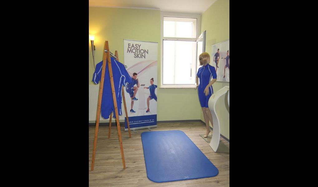 pilates power gym das sportger t f r zu hause. Black Bedroom Furniture Sets. Home Design Ideas