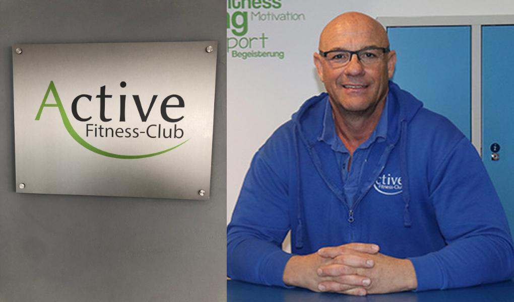 Gym image-ACTIVE Fitness-Club