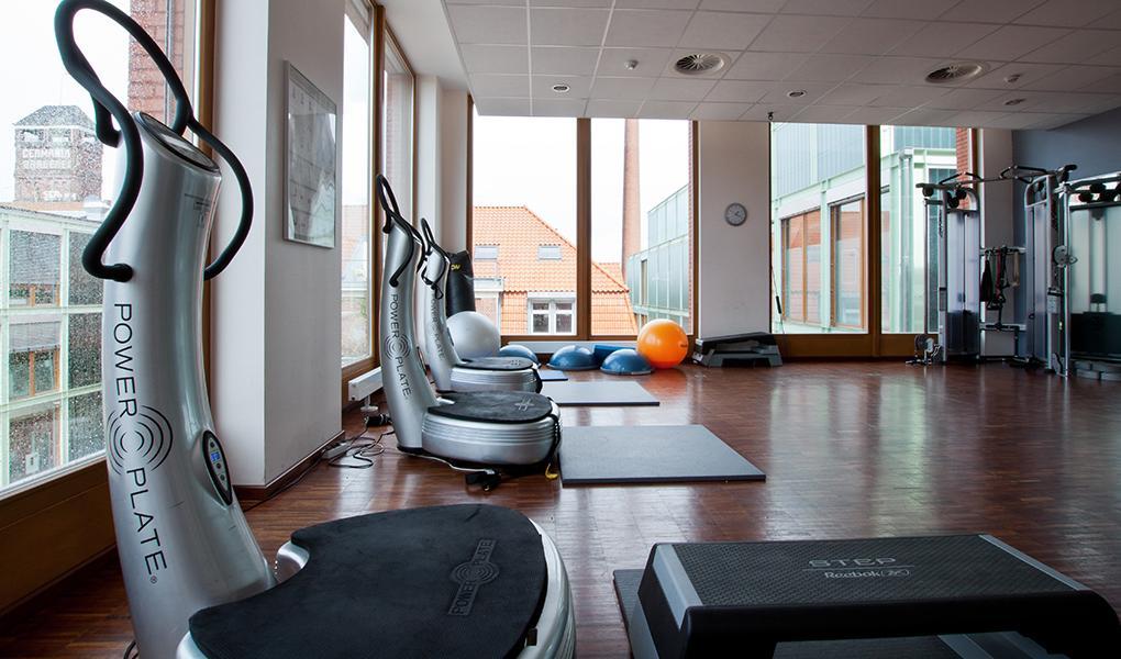 fitness first germania campus m nster gutschein sichern. Black Bedroom Furniture Sets. Home Design Ideas