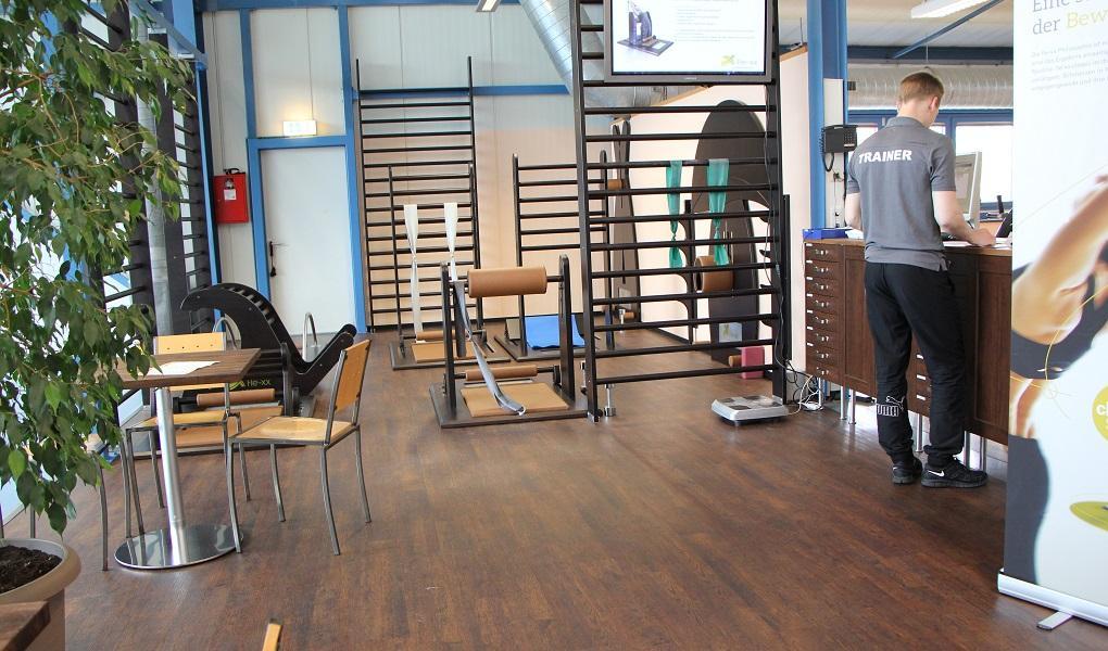 Studio Foto-Move - Sportwelt
