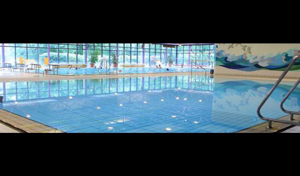 Gym image-Hallenbad