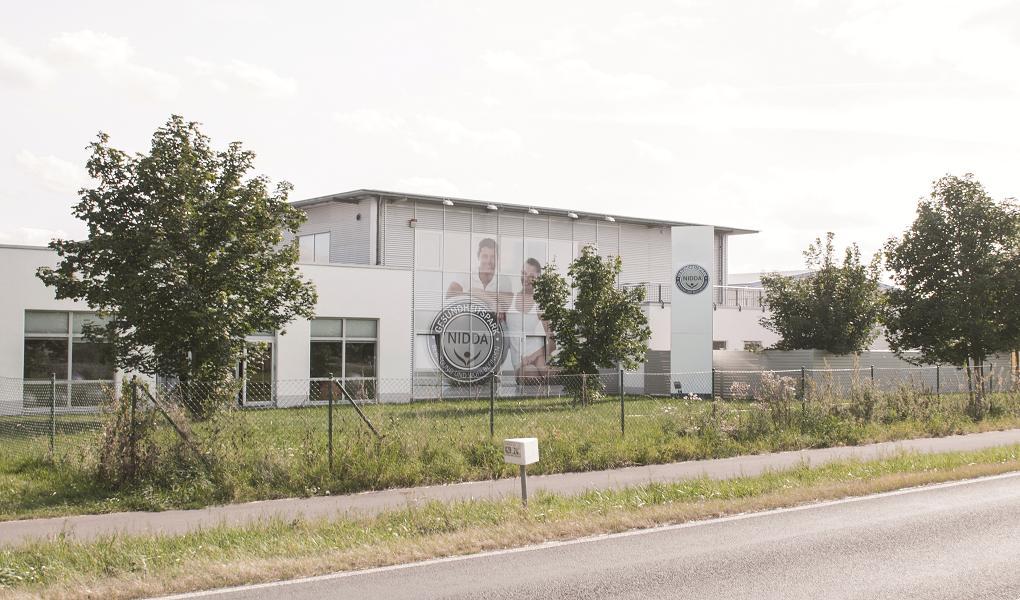 Studio Foto-Gesundheitspark