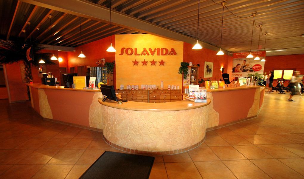 Studio Foto-Solavida