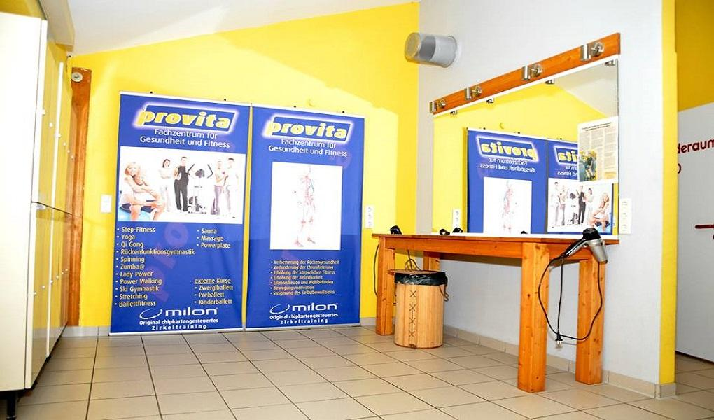 Studio Foto-Provita