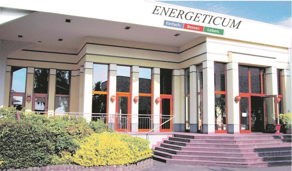 Studio Foto-Energeticum