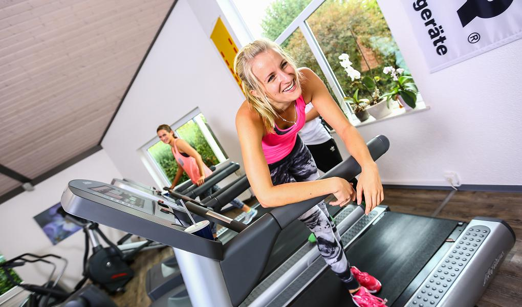 Studio Foto-Life Fitness Studio