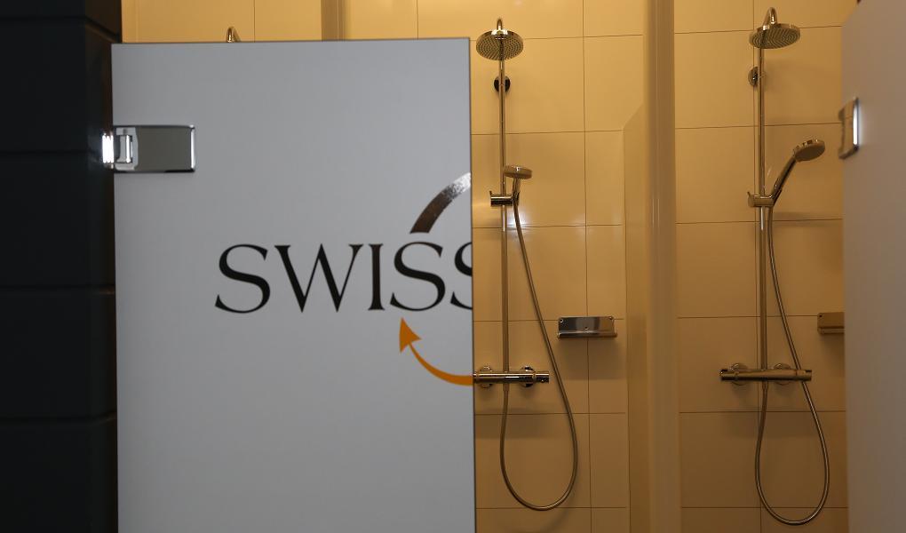 Studio Foto-Swiss-Gym
