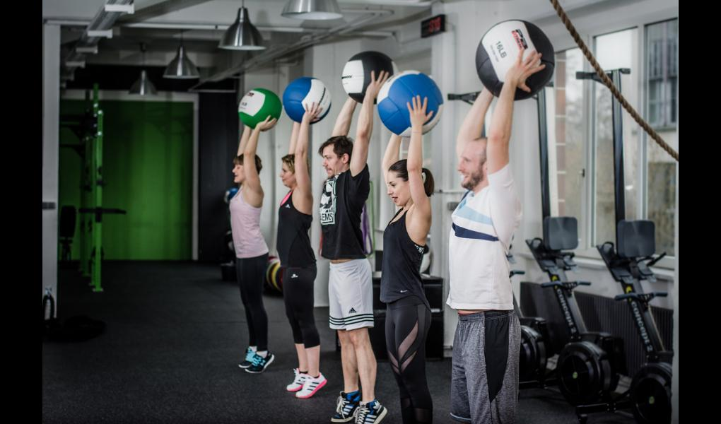 Gym image-MYRANGEOFMOTION