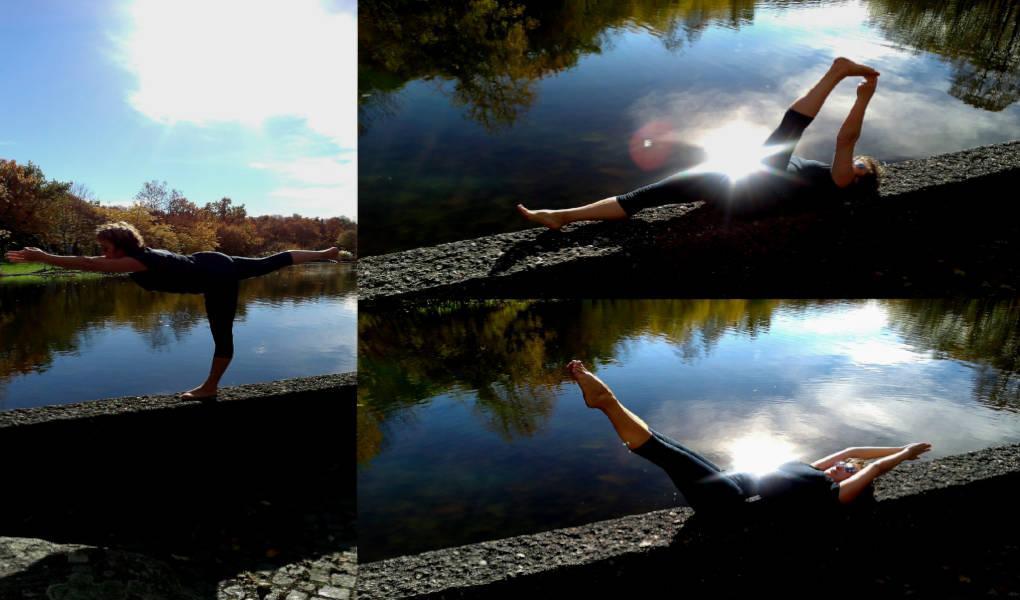 Gym image-Anca Yoga