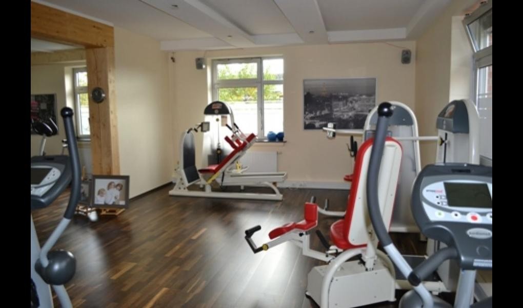 Studio Foto-Physio Vital - Praxis für Physiotherapie