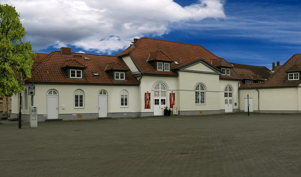 Studio Foto-Gesundheitsoase Lebens.Form