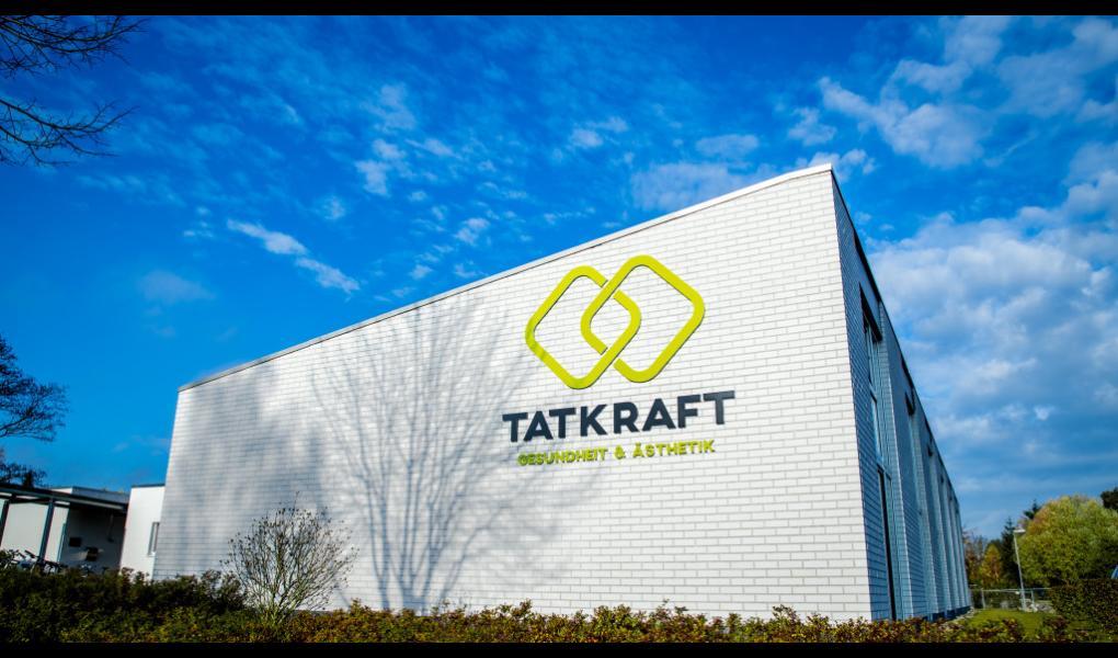Studio Foto-Tatkraft