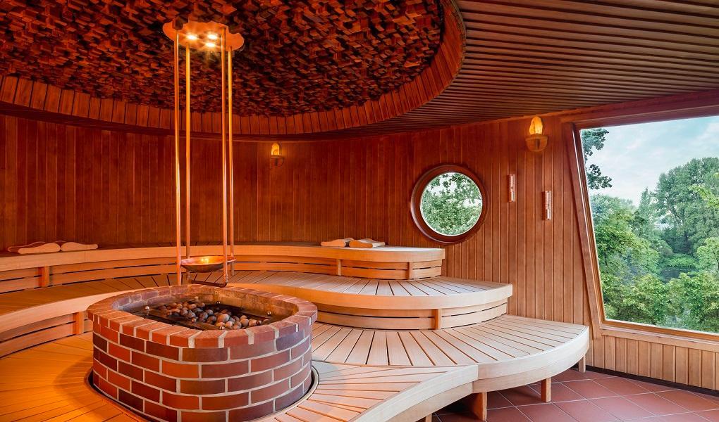 meridian spa fitness wandsbek hamburg gutschein sichern. Black Bedroom Furniture Sets. Home Design Ideas