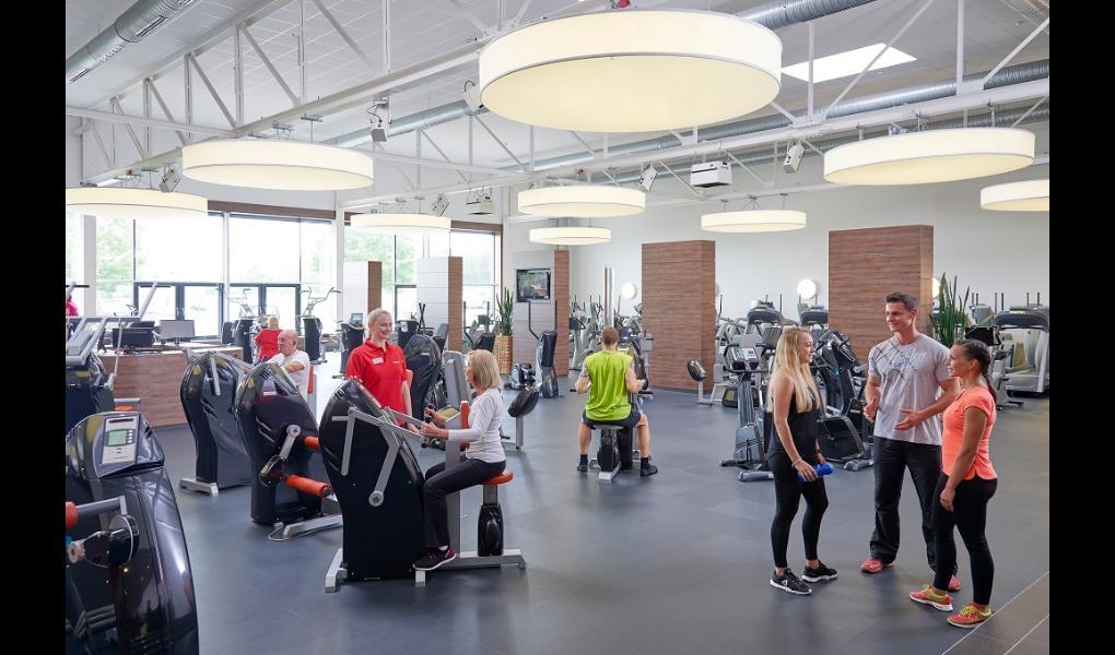 Studio Foto-POINT - Sports.Wellness.Club