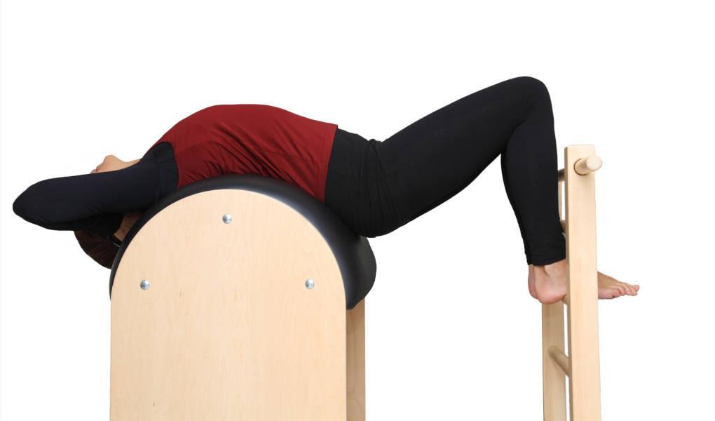 Studio Foto-Sonja Rose Pilates