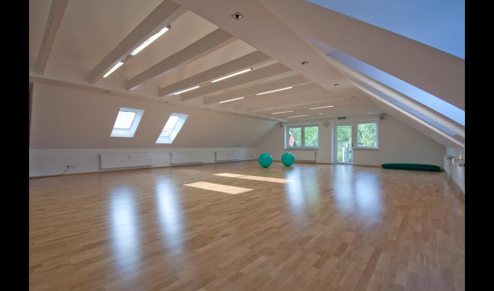 Studio Foto-PRÄVENTAS