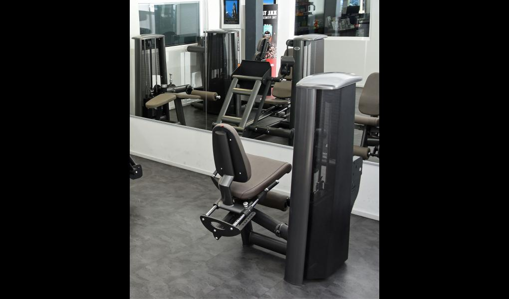 Gym image-FitnessPoint