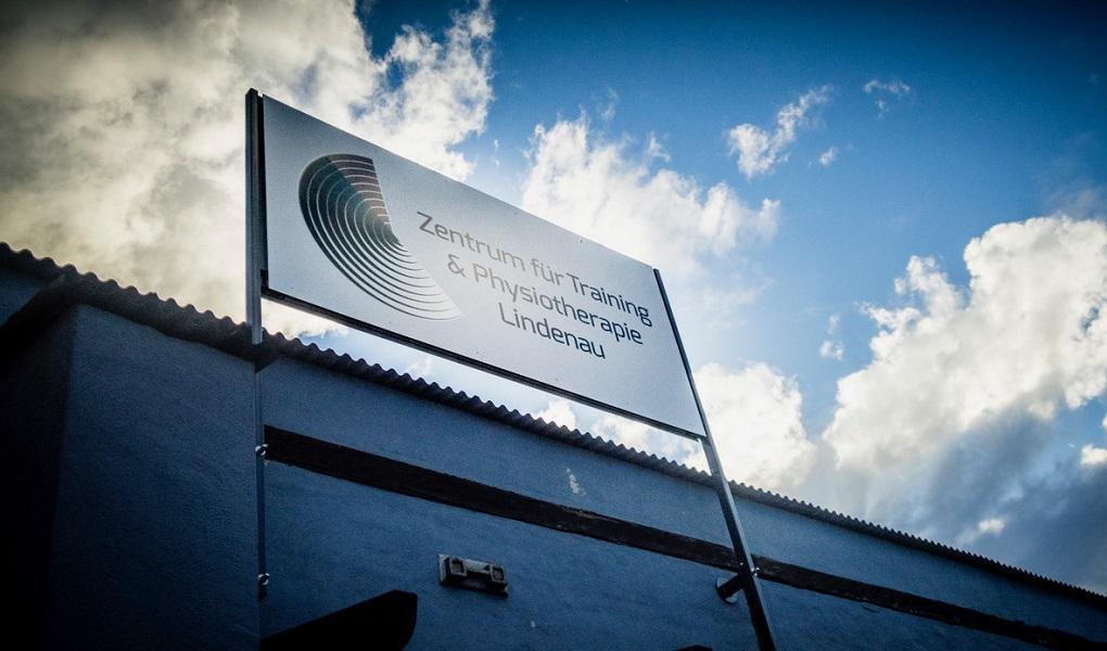 Gym image-Zentrum für Training Lindenau