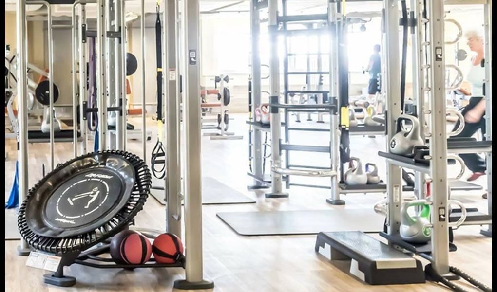 Studio Foto-Cato Health & Sports Company