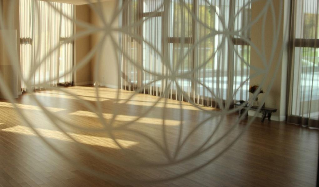 Studio Foto-Jivana YOGA STUDIO