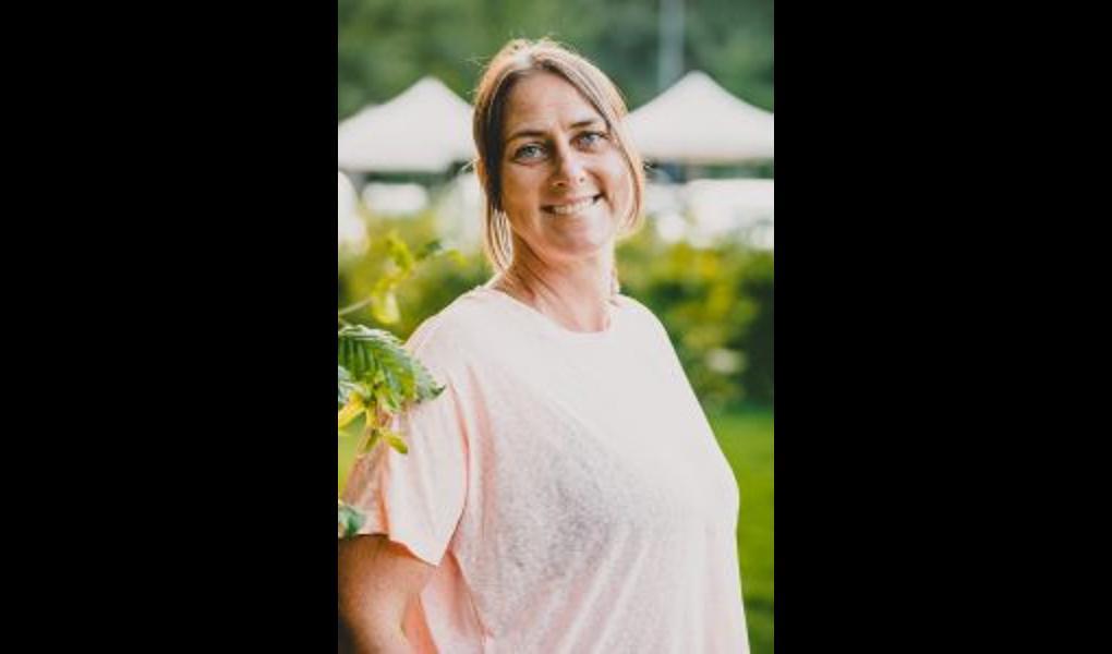 Gym image-Sylvia Kronshage - Personal Training (Outdoor Uelsen)