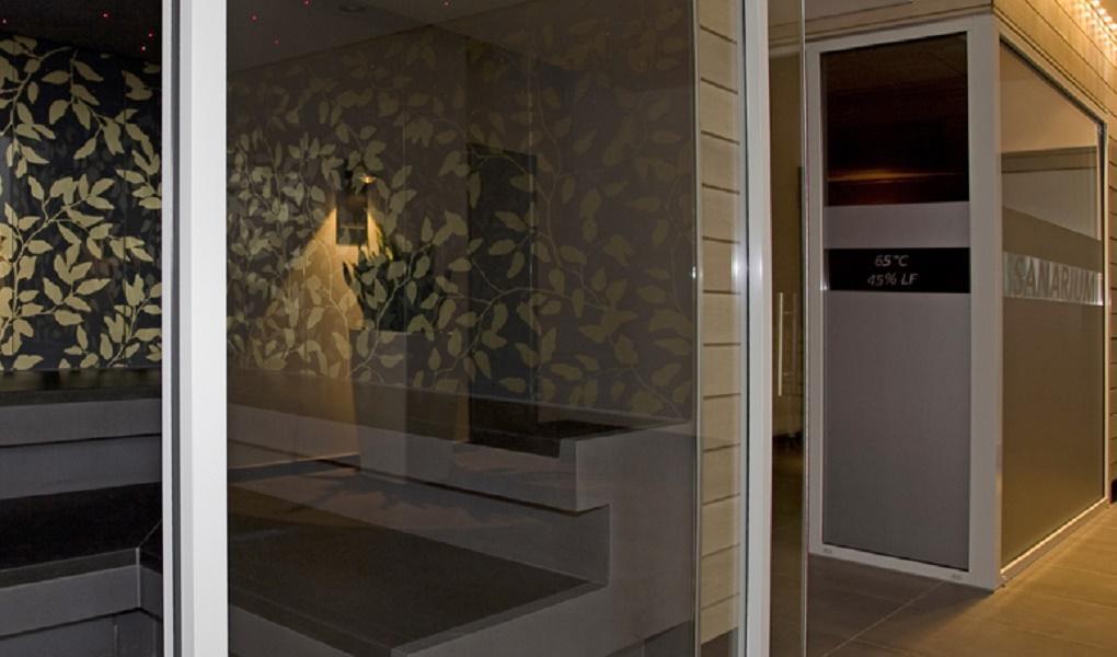 puls fit wellnessclub killesberg stuttgart gutschein. Black Bedroom Furniture Sets. Home Design Ideas