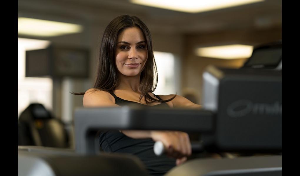 Gym image-AktivPunkt Trainingszentrum