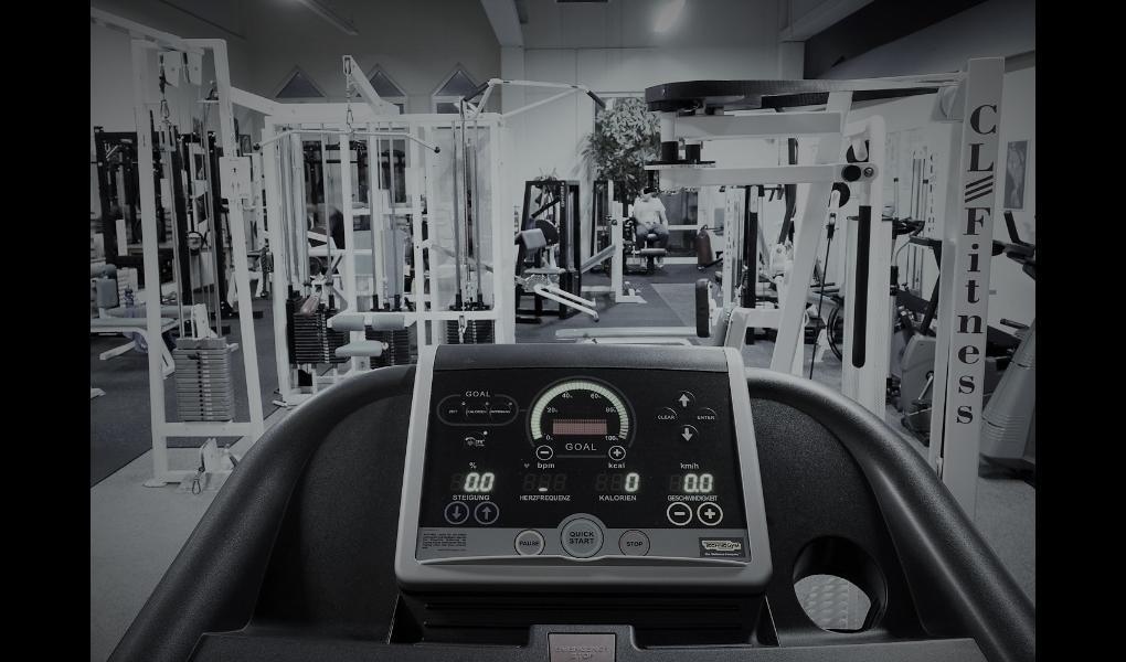 Studio Foto-Studio 24 - Die Fitnesswelt