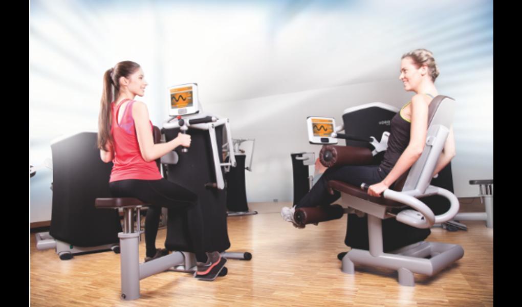Studio Foto-Sport & Fit