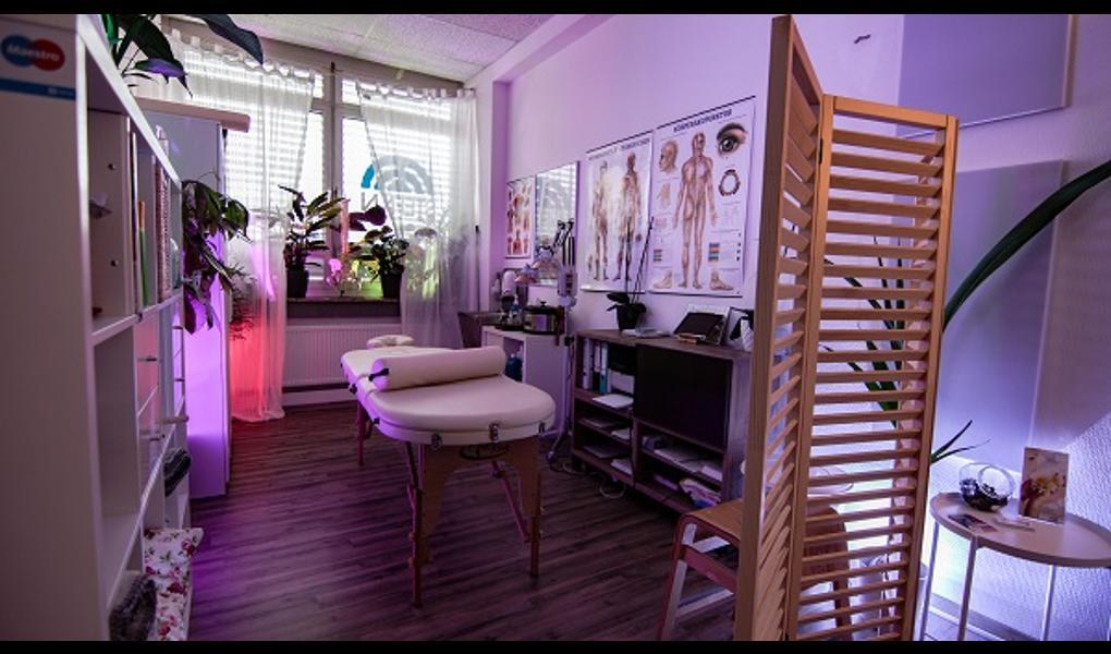 Studio Foto-WellFitBalance Brunnthal