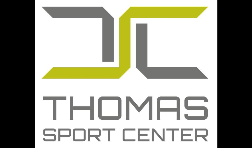 Studio Foto-Thomas Sport Center
