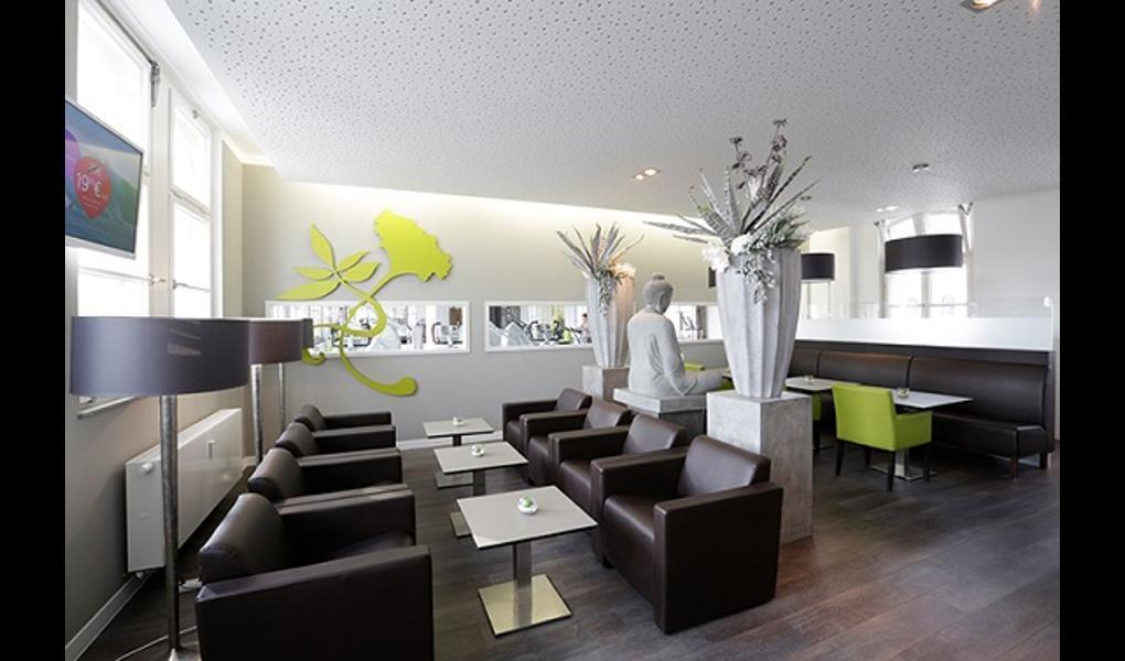 Studio Foto-salvea sports Krefeld