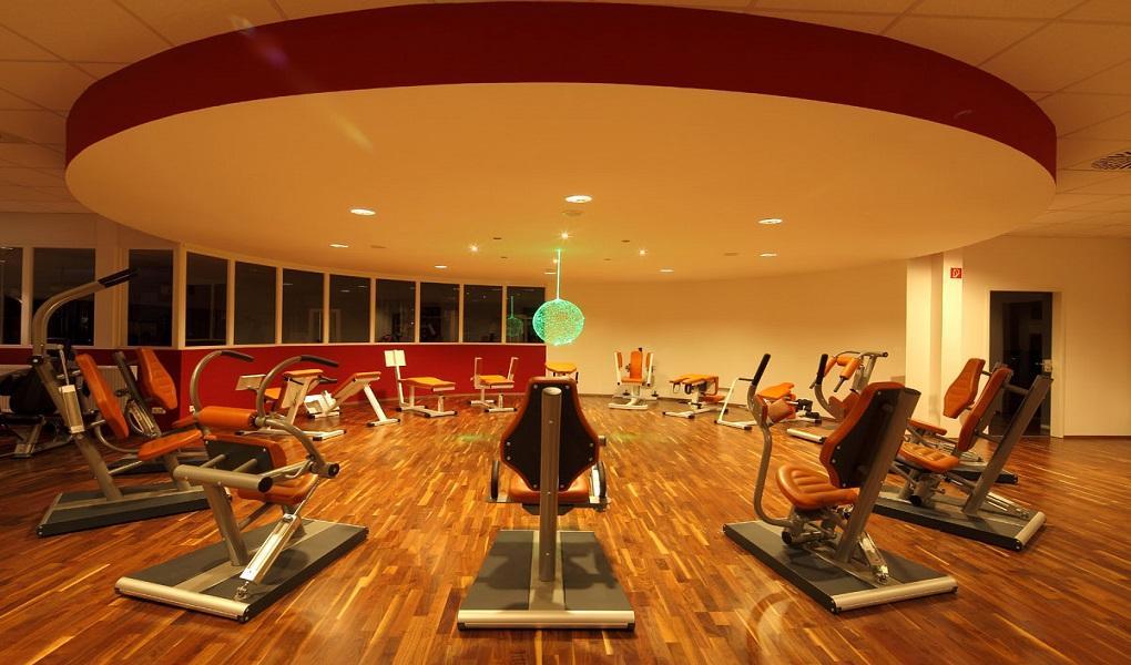 Gym image-Vitalikus