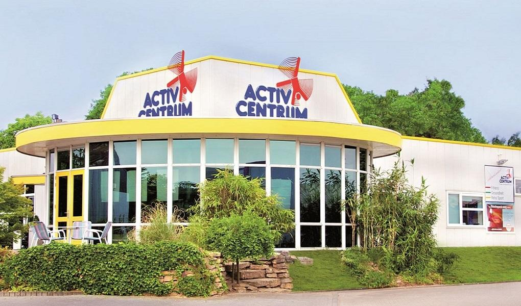Studio Foto-Activ Centrum