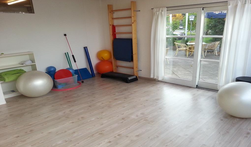 Studio Foto-Kerngesund