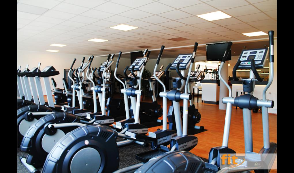 Gym image-Fit23