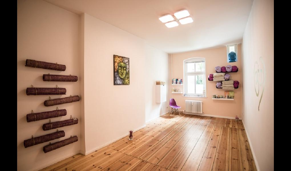 Studio Foto-Tvaya Berlin