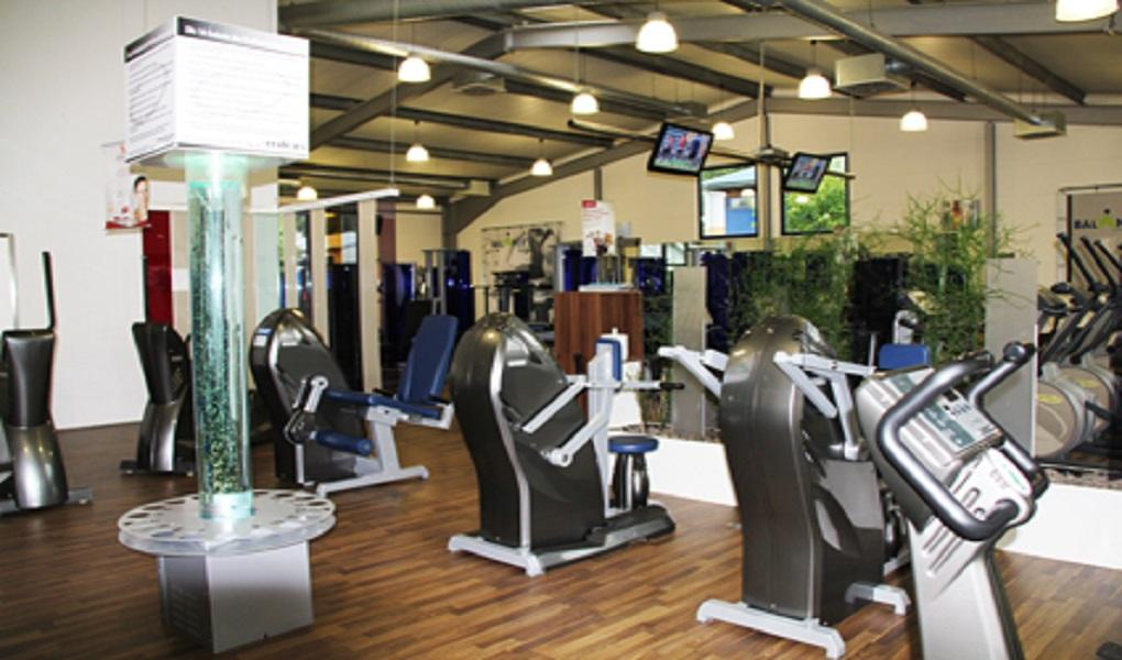 Gym image-Fitness-Park-Balance