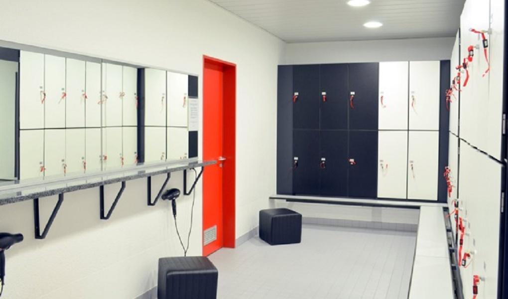 Studio Foto-Maifitness Neu-Ulm