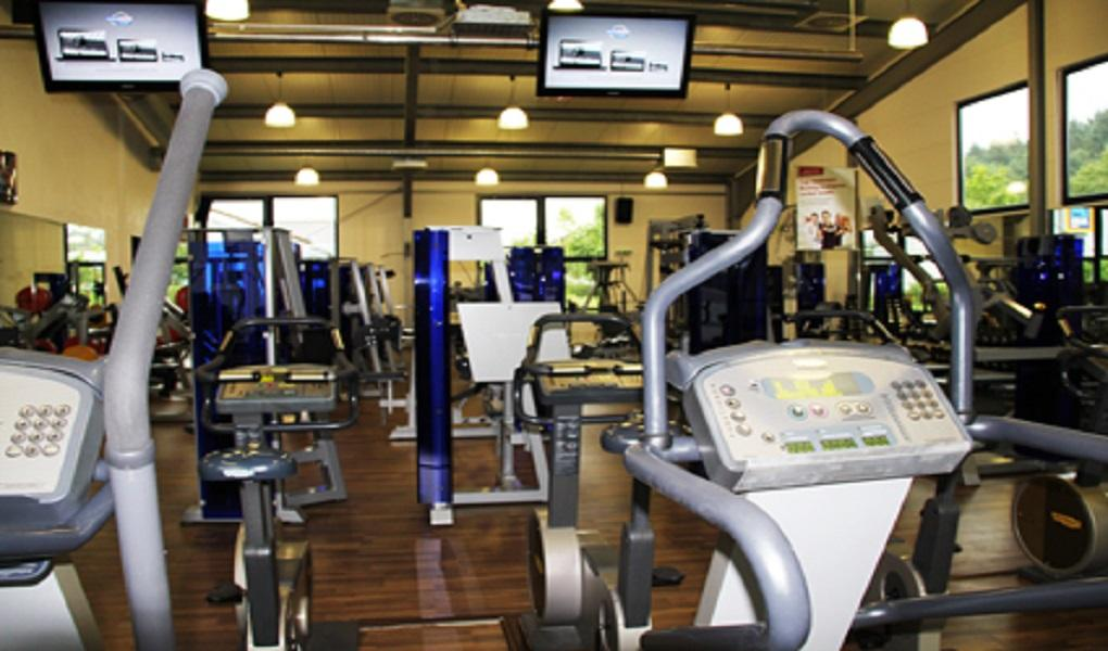 Studio Foto-Fitness-Park-Balance
