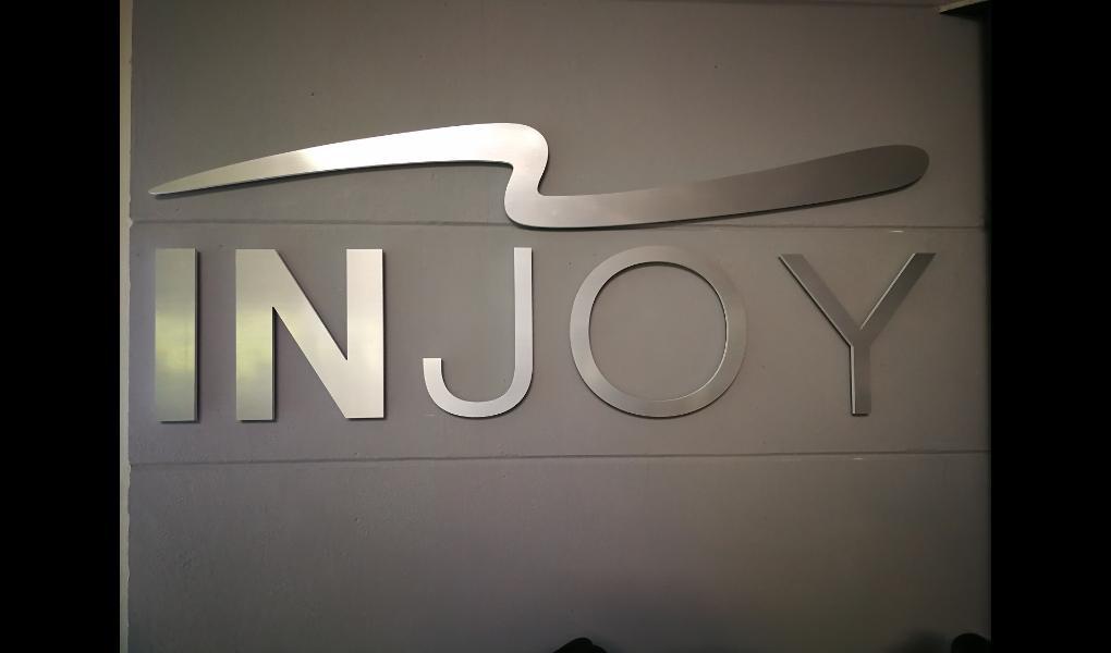 Studio Foto-Injoy