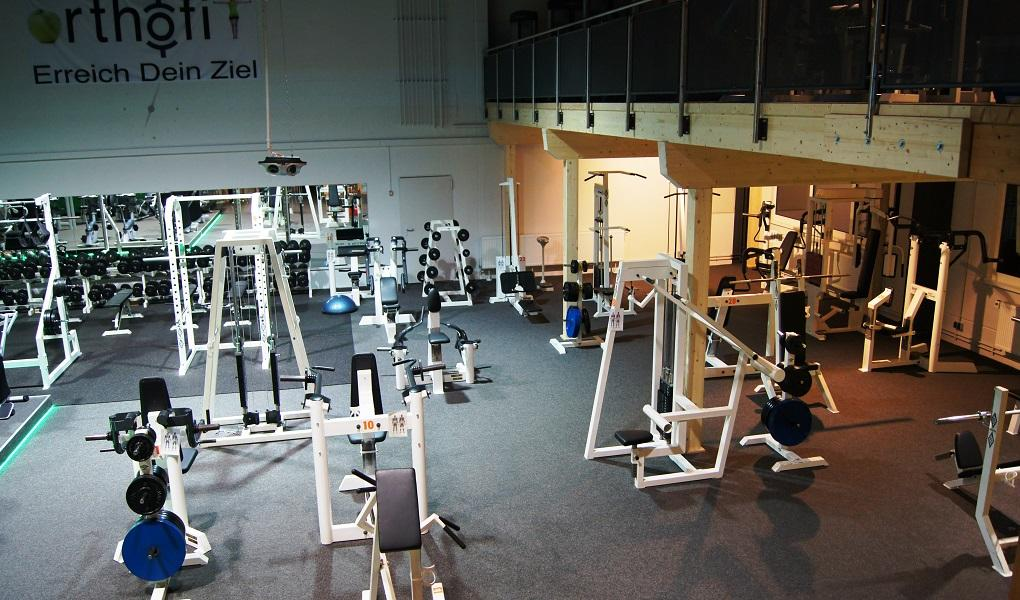Gym image-Orthofit