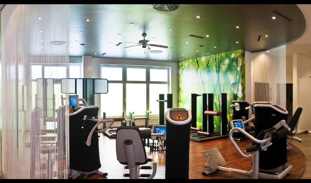 Studio Foto-Fitness-Point