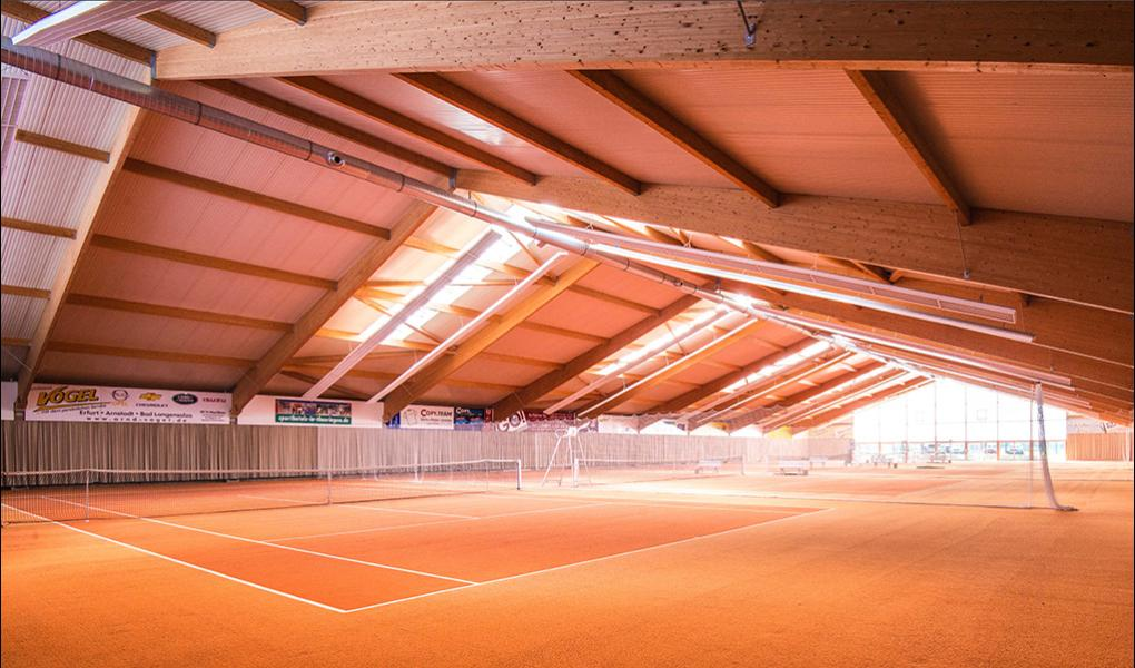 Studio Foto-Sportpark Johannesplatz