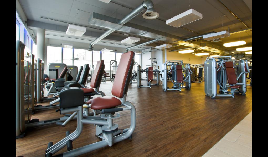 fitness first haidhausen m nchen gutschein sichern. Black Bedroom Furniture Sets. Home Design Ideas